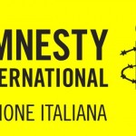 logo-amnesty-international-e1414416797909