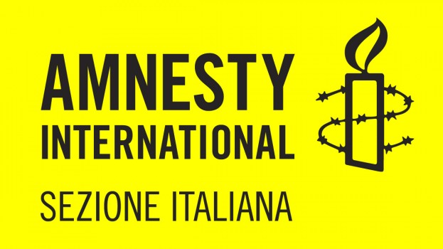 Mercatino Amnesty International