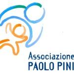 Mercatino Associazione Paolo Pini
