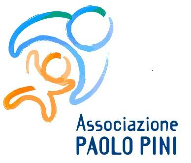 Mercatino di Natale Associazione Paolo Pini