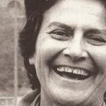 Fondo Luisa Mattioli Peroni