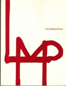 luisa-mattioli-peroni-pic-233x300