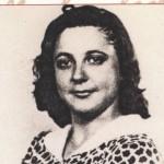 Fondo Matilde Bassani Finzi