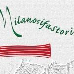 MilanoSiFaStoria