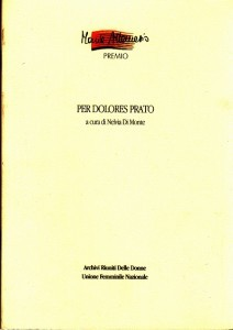 per-dolores-prato-pic-212x300