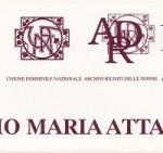 premio-maria-attanasio-intestazione-19961-300x141