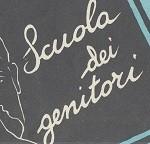 La Scuola dei Genitori (Milano, 1953-1970)