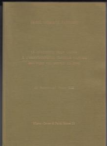 storia associazionismo, copertina