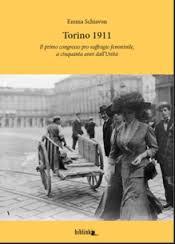 torino1911