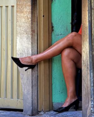 La prostituzione migrante tra coercizione e consenso