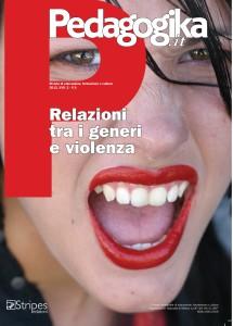 Pedagogika – violenza di genere