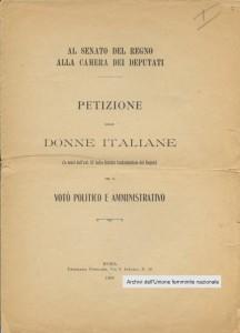 Petizione donne italiane_web
