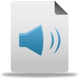 audio-file-38633