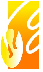 logo diritti 200px