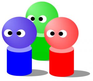 peg_group