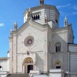 Benemerite di Milano iscritte al Famedio
