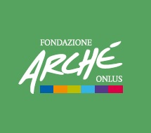 Archénatale2018