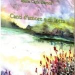 Poesie per Milano
