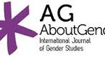 AG About Gender