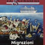 Migrazioni / Migranti