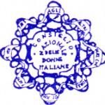 Premio Gigliola Corduas