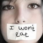 Stereotipi di genere e alimentazione (audio)