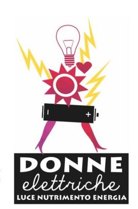 Donne elettriche