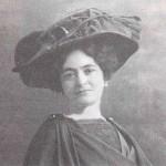 Rosa Genoni per la pace e i diritti delle donne