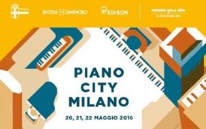 pianocity img