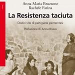 La Resistenza taciuta