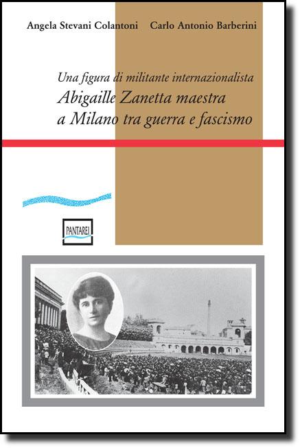 """Il """"femminismo"""" di Abigaille Zanetta"""