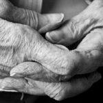 Incontrare la vecchiaia