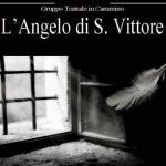 L'angelo di San Vittore