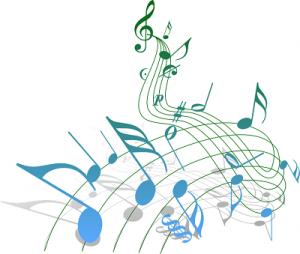 music-159868_960_720