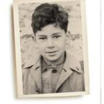 Memoria dei profughi ebrei salvati a Nonantola