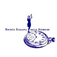 s200_societ_italiana_delle_storiche.-_sis