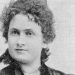 Maria Montessori: tra scienza e impegno sociale