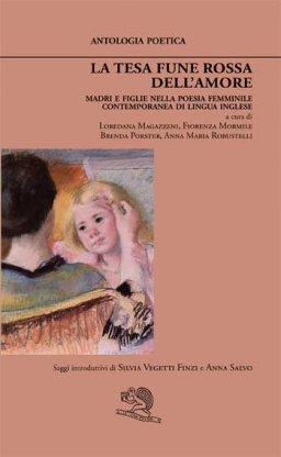 Madri e figlie in poesia