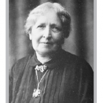 Lavoro sociale e movimento femminile. Ersilia Bronzini Majno (Milano, 1859-1933)