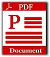 pdf-47199_960_720_100x100