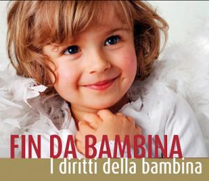 consulta2016-bambina