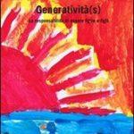 Generatività (S)