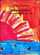 generatività