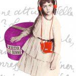 Suffragette italiane