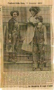 16-afm_54_suffragette-americane-1913