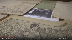 schermata-video-suffragette