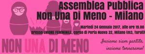 banner assemblea 24 gennaio ufn