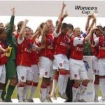 Ravenna women cup 2017