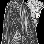 Bibliografia sull'Unione femminile nazionale