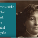 La mostra storica sul suffragismo italiano diventa itinerante